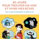 Flyaway-Livre30jours-Isabelle-ServantP1